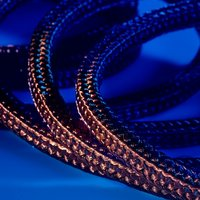 Copper Wire Packing