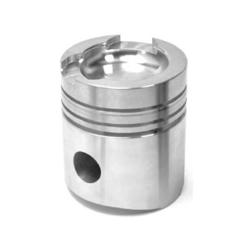 Piston Cummins