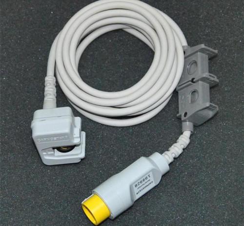 Co2 Sensor Ge