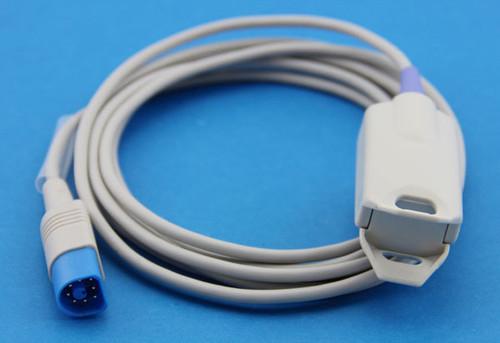 Saturation Spo2 Probes & Sensors