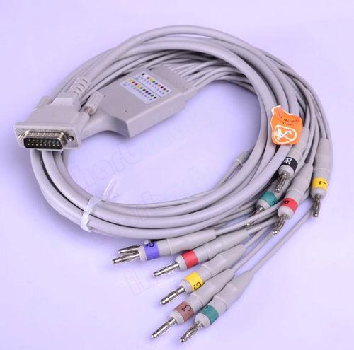 ECG Patient Cable