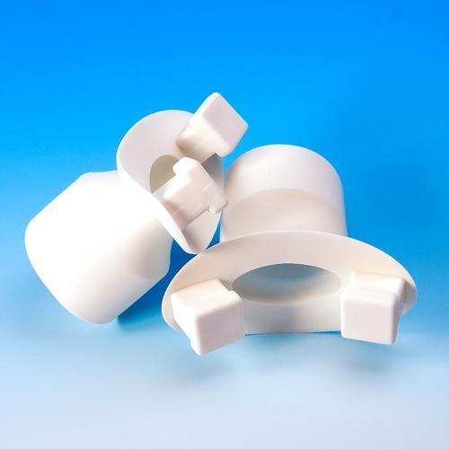 Spirometer PFT Mouth Piece