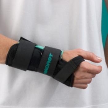 A2 Wrist Brace