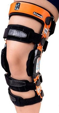 Z1 K- 2 Osteo-Arthritis Knee Brace