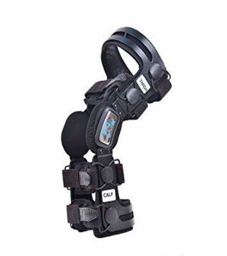 Z1 K-6 Osteoarthritis Knee Brace