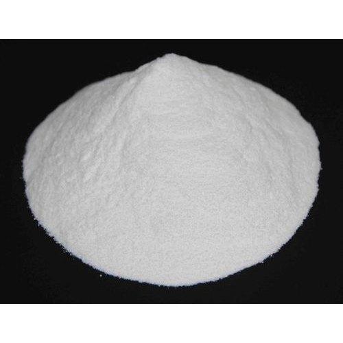 ALUMINIUM CHLORIDE (hexahydrate)