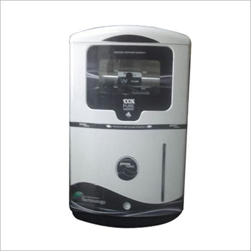 Aqua Novo RO Purifier