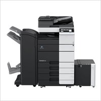 High Speed Copier Machine