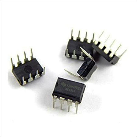 IC Components