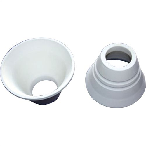 Ceramic Pouring Cups