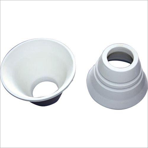 Ceramic Pouring Cups