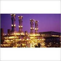 Power Plant Services