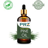 PRZ Pine Essential Oil