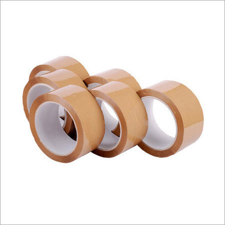 BOPP Packaging Tape