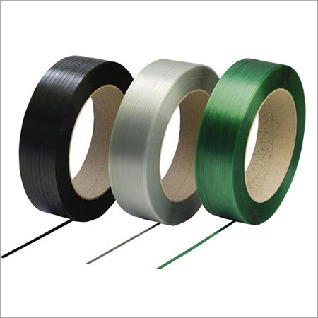 Manual Strapping Roll