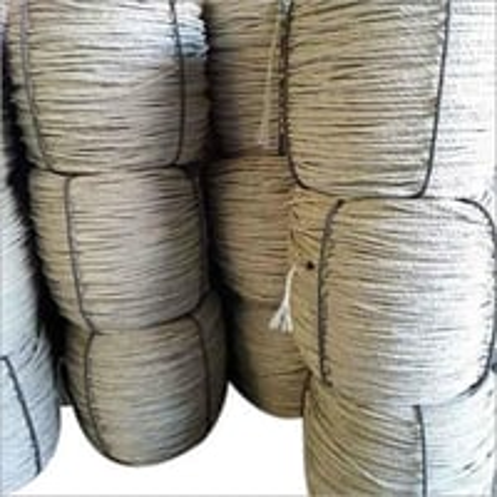 Packaging Rope