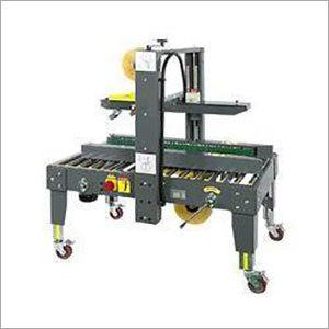 Carton Sealing Machine