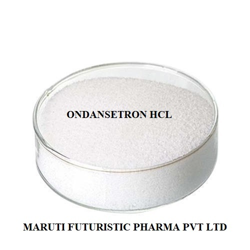 Ondansetron hcl Powder
