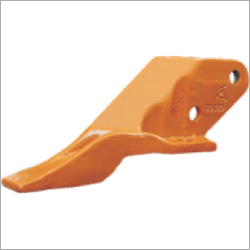 JCB Bucket Side Cutter