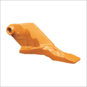 Durable JCB Side Cutter