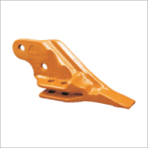 Excavator Loader Bucket Side Cutter