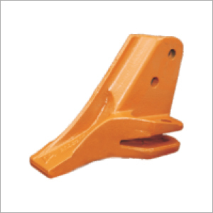 JCB Loader Bucket Teeth
