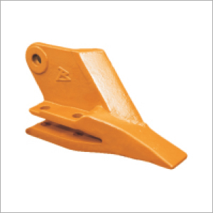 Heavy Duty Excavator Bucket Tooth
