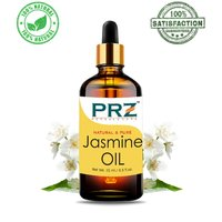 PRZ Jasmine Essential Oil