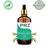 PRZ Rosemary Essential Oil