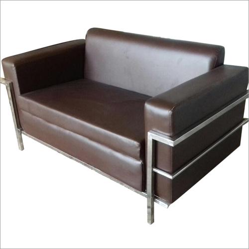 2 Seat Milano Sofa