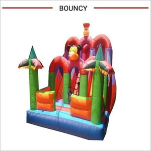Bouncy Castle