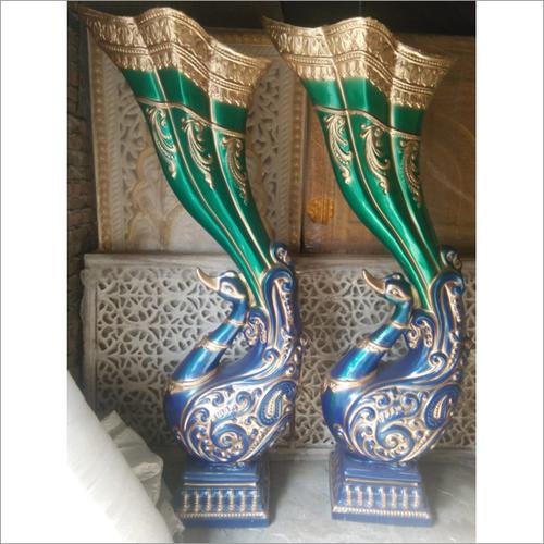 Wedding and Ceremony Goods