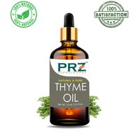 PRZ Thyme Essential Oil