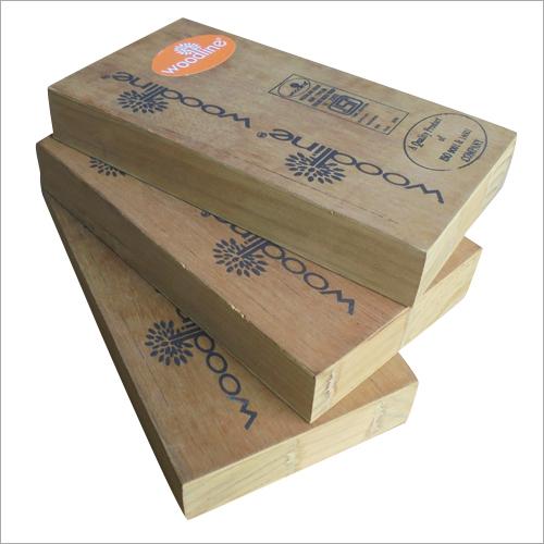 30 MM Woodline Plywood