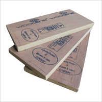 12 Mm Mr Grade Plywood