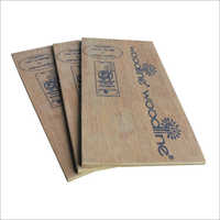 6 Mm Mr Grade Plywood