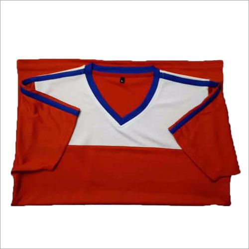 Plain School T Shirt