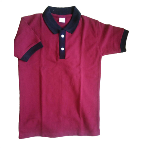 Girls School T Shirt