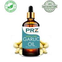PRZ Garlic Essential Oil