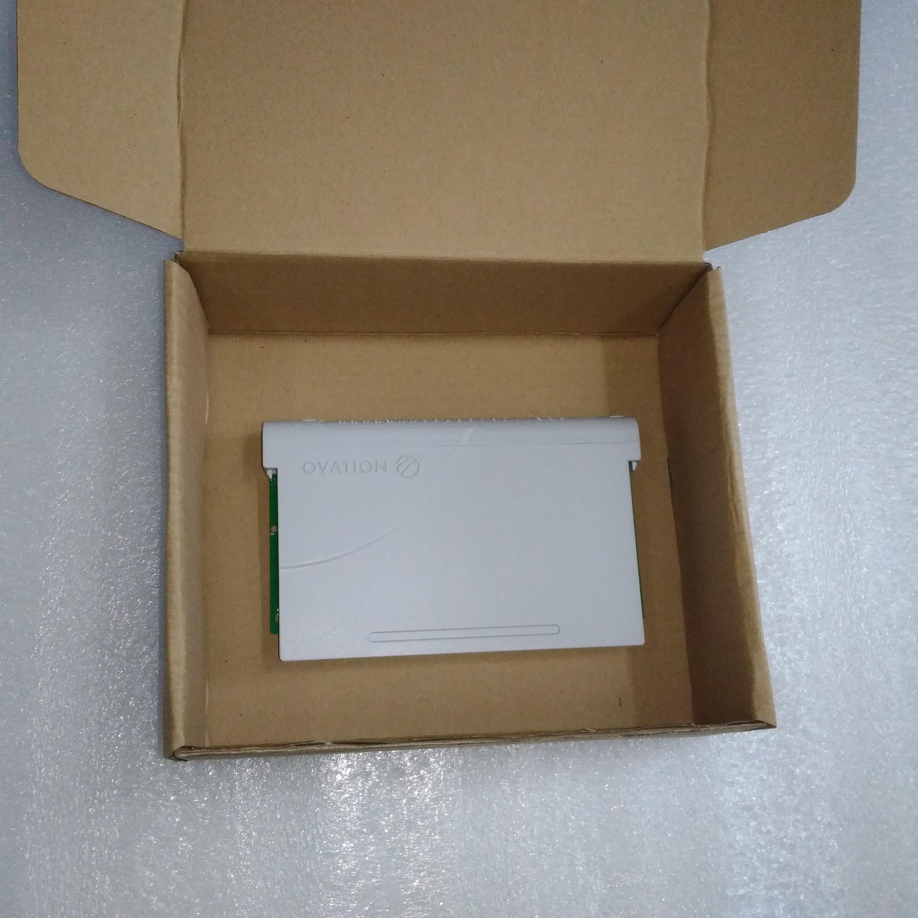 ABB PLC Controller 1C31219G01
