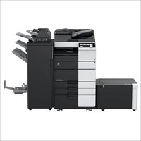 Photocopier with Out Put Tray + WiFi