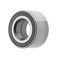 Carrier 5h Bearing And Washer
