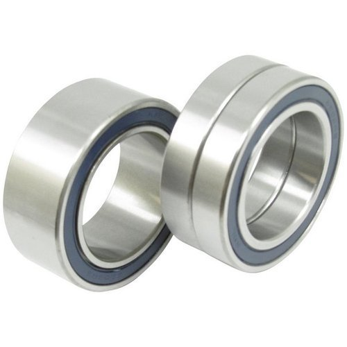 Carrier 5f Bearing And Washer