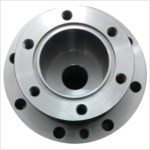 Industrial Pump Component