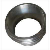 CNC Turning Spare Part