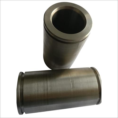 Hydraulic Cylinder Part