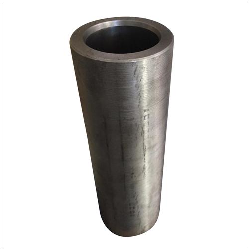 Industrial Hydraulic Cylinders Roller