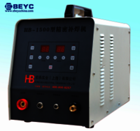 Precision Repair Welding Machine