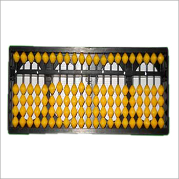 21 Rod Student   Abacus