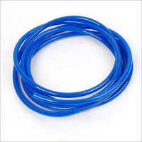 Pneumatic Hose Pipe